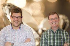 Strategische Partnerschaft zwischen Gnocchi GmbH und Angelink AG #ContentMarketing #Partnerschaft