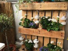 idee-originale-pour-le-jardin-jardiniere-palette