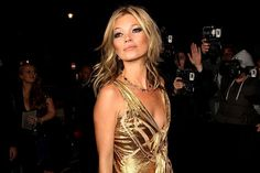 The most fashionable night of the year – so far | The Times
