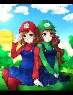 Super Sisters Forever #nintendo #gaming #retro