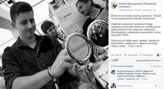 Piwnym środowiskiem w Polsce wstrząsnęła dziś tragiczna wiadomość, która rano pojawiła się na Facebooku na oficjalnym profilu Polskiego Stowarzyszenia Piwowarów Domowych. Poinformowano bowiem o tra…