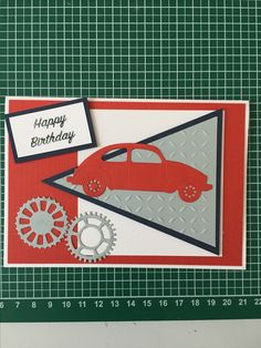 Volkswagen, Playing Cards, Boys, Man Card, Cards, Baby Boys, Playing Card Games, Senior Boys, Sons