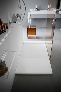 KARTELL BY LAUFEN | LAUFEN Bathrooms