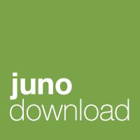 Juno Download saying some lovely things about ihuntandkillaliens' debut. Released via The Jon Kennedy Federation record label! www.junodownload.com/artists/Ihuntandkillaliens/releases