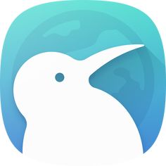 Kiwi Browser - Fast & Quiet: Kiwi Browser is a fast browser for Android with a powerful popup blocker - Android communication app APK by Geometry OU Best Android Games, Go To Settings, Android Apk, Best Memories, Listening To Music, Tech News, Kiwi, Cryptocurrency, Geometry