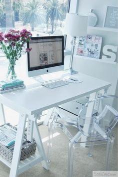 Minkys: Pinspiration - Dream Office