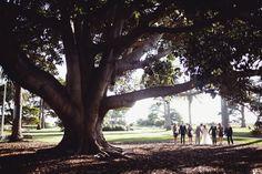 Journal | Melbourne Wedding Photographer | Jonas Peterson | Australia | Worldwide - Part 41