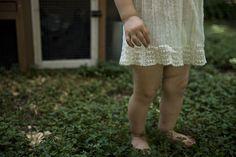 legs.bleubird.