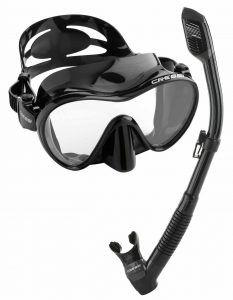 10 best top 10 best scuba masks in 2018 images essential oils for Large Aruba On Map top 10 best scuba masks in 2018 snorkel set dive mask best snorkeling