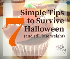 PIN now, read later: 7 Simple Tips to Survive Halloween (and still lose weight) while on the 17 Day Diet #17dd #17ddblog http://17ddblog.com/7-tips-on-how-to-survive-halloween-on-the-17-day-diet/