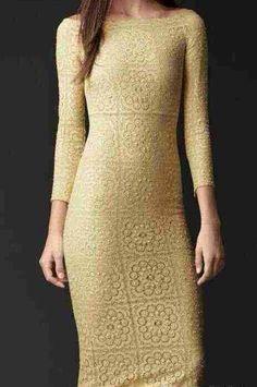 Fashion cotton jacquard lace from Colorfultextile .....