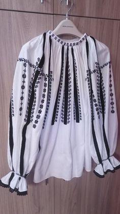 Popular, Sewing, Sweatshirts, Blouse, Long Sleeve, Sleeves, Sweaters, Romania, Cos