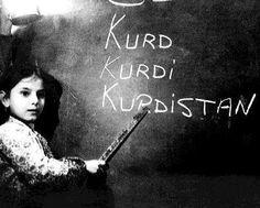 KURD - KURDI - KURDISTAN