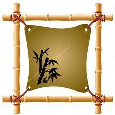 Cheapest Furniture Market In Kolkata Bamboo Light, Bamboo Art, Bamboo Crafts, Bamboo Picture Frames, Bamboo Furniture, Furniture Ads, Luxury Furniture, Furniture Market, Tiki Bar Decor