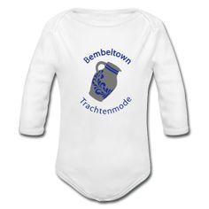 BEMBELTOWN DESIGN – Klamodde für Hessen | Frankfurt Souvenirs und Fan-Shirts – Mehr auf unserer Website – www.Bembeltown.de | www.Bembeltown.Spreadshirt.de #Frankfurt #Bembel #Bembeltown #Klamodde #Hessen #Souvenirs #Eintracht #Adlerfans #Geripptes #FrauRauscher #Babykleidung #Strampler #Tracht #Trachtenmode