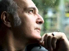 Ludovico Einaudi - Ancora    Pause this:  1. Go to google  2. Type 'rainy mood'  3. Click on first result  4. Come back here and click play again  5. Enjoy!    OH WOOOW!! <3