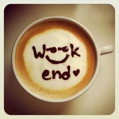 Weekends are great in Vanuatu and Tanna Coffee is open Saturday mornings for your latte or cappuccino hit. Coffee Talk, I Love Coffee, Best Coffee, Coffee Break, My Coffee, Coffee Cups, Morning Coffee, Sunday Coffee, Bon Weekend