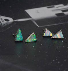 opals! OPALS! $50