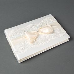 Dream wedding on pinterest old doors wedding wedding garter set and