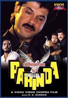 Parinda hindi movie online