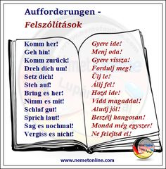 German Language Learning, Learn German, Free Printables, Journal, Motivation, Animales, German Language, Knowledge, School