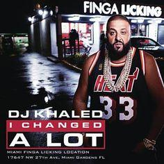 Gold Slugs - DJ Khaled Feat. Chris Brown & August Alsina & Fetty Wap