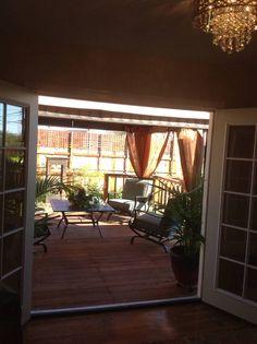Delightful Cozy House Near Beaches - vacation rental in Santa Barbara, California. View more: #SantaBarbaraCaliforniaVacationRentals