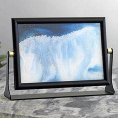 Bits and Pieces - Sand in Motion - Blue Sandscape - Deskt... https://smile.amazon.com/dp/B0134PP8OA/ref=cm_sw_r_pi_dp_x_UmCgzb9FKEX16
