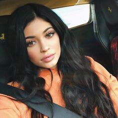 Kylie (@kyliejenner) • Fotos y vídeos de Instagram