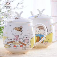 scatola in ceramica caffè e tè - Cerca con Google