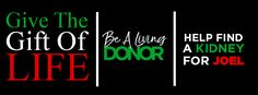 Kidney Donor, Always Be Positive, Fb Covers, Save My Life, Never Give Up, Wealth, Motivational, Marketing, Gift