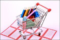 5 School Supplies Every Freshman Should Buy