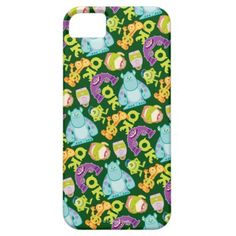 =>quality product          OK Pattern iPhone 5 Cases           OK Pattern iPhone 5 Cases we are given they also recommend where is the best to buyReview          OK Pattern iPhone 5 Cases today easy to Shops & Purchase Online - transferred directly secure and trusted checkout...Cleck See More >>> http://www.zazzle.com/ok_pattern_iphone_5_cases-179876498379139439?rf=238627982471231924&zbar=1&tc=terrest