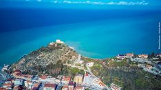Pano Capo d'Orlando!!! #sicilia #mavicpro #capodorlando #sicily #dji #capodorlandobeach #siciliabedda #drone #volgosicilia #djimavicpro #kings_sicilia #dronestagram #sea #sicilia_super_pics #mavic #mare #sicilia_nel_cuore #dronephotography #sicilia_bestphoto #djimavic #sunset #loves_sicilia #djiglobal #italy #igerssicilia #drones #capodorlandomarina #mavicprodrone #capodorlando2018 #vivosicilia