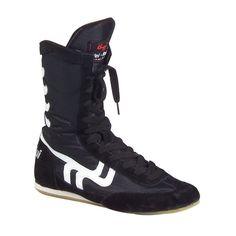 489f774d2804 2016 wrestling shoes for men training shoes geniune leather sneakers  professional boxing shoes tenis feminino de boxe shoes