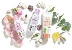 Still Life - Natural Cosmetics - Coconut Oils  https://www.howlettphoto.com/cosmetics/still-life-coconut-oil