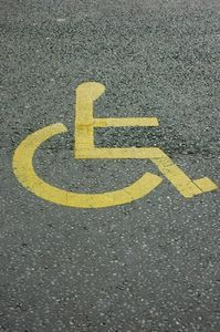 Personal Grants for Families With Disabled Children in the United States thumbnail