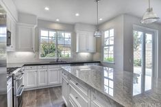 (CRMLS) 4 bed, 3 bath, 2369 sq. ft. house located at 164 Flower St, Costa Mesa, CA 92627 sold for $1,085,000 on Jul 15, 2013. MLS# OC13096505. Brand new construction in desirable Eastside Costa Mesa.  This...