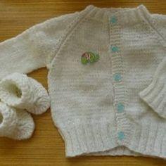svetříky – PLETENÍ – NÁVODY 3d Pen, Softies, Tweed, Cool Stuff, Knitting, Children, Crochet, Blog, Sweaters