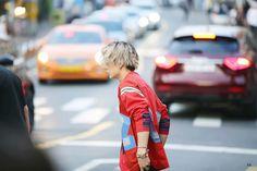 iKON Bobby Let Me Love You, My Love, Kim Ji Won, Double B, Mobb, Hanbin, Boys Who, My Boyfriend, Ikon