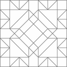 229 best Quilts-computer patterns images on Pinterest