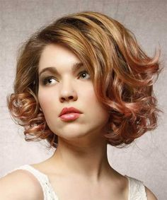 Short-Curly-Hairstyles-for-2014_7.jpg 450×540 pixels