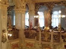 #blog #tips #Budapest #travel #200magaura