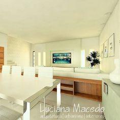 https://www.instagram.com/lucianamacedo.arquitetura/