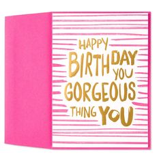 Funny anti valentines card roses are red you know the rest by send birthday wishes with our unique assortment of new and popular handmade birthday cards our selection includes cards for kids family more m4hsunfo