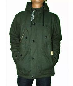 jaket parka murah dengan kualitas bagus.  yuk cel gays.. http://store.kabayanstore.com/boys/jaket-parka