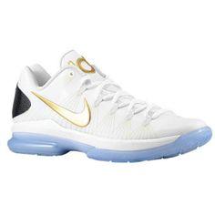 9c0295418f82a Nike KD V Low Elite + Enabled