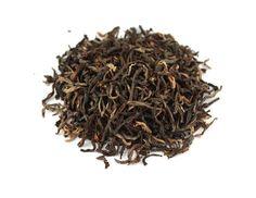 Golden Nepal SFTGFOP1 Maloom Black Tea