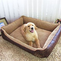 Hearty Dog Bed Hammock For Hamster Ferret Rabbit Animals Small Cotton Sleep Nest House Hanging Hondenmand Dog House Cama Perro Superior Materials Houses, Kennels & Pens Dog Doors, Houses & Furniture