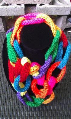 Tela de Robert Kaufman patillas /& colas de lana divertido Gatos Azul Medio Metro